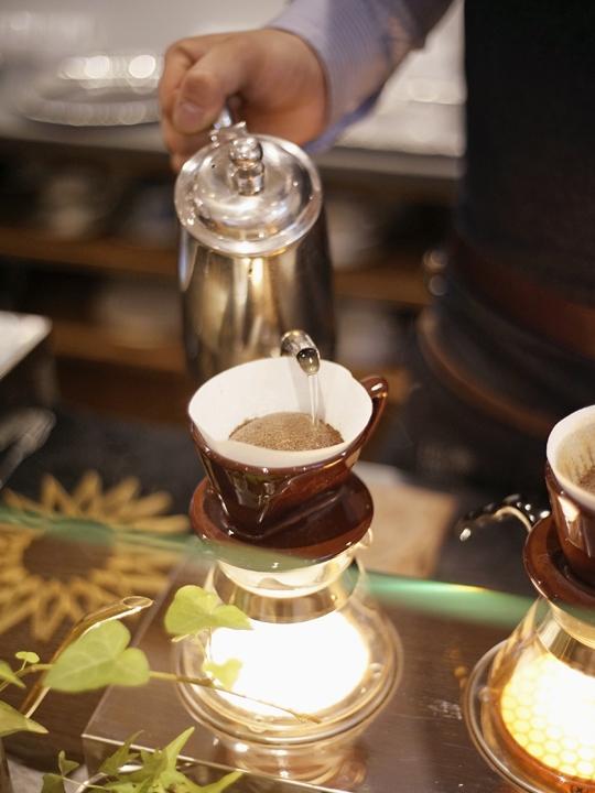 09coffee02