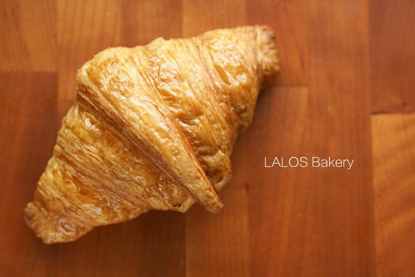 04LALOS-1